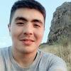 Канат Курмалиев фото